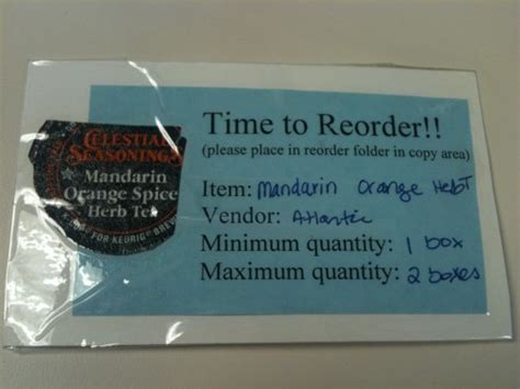 kanban reorder card template how to implement kanban cards