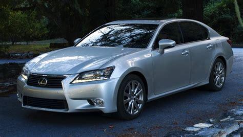 manual cars for sale 2010 lexus gs parental controls 2015 lexus gs 350 overview cargurus