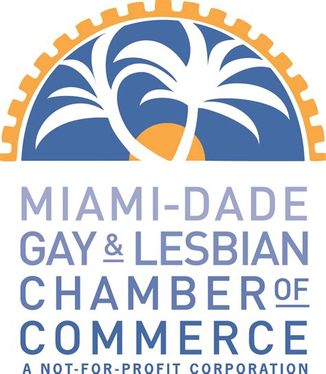 Mba Marketing In Miami Dade by Miami Dade Chamber Of Commerce 15th Annual
