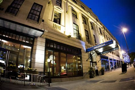 Chester County Pa Court Search Magnolia Hotel Omaha Omaha Ne Hospitality