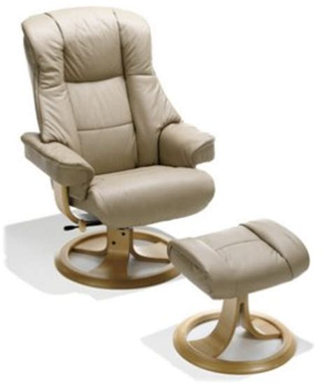 Ribble Valley Recliners by Ultimate Recliner Chair Recliners For Gamers The