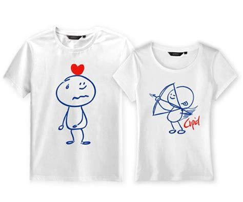 T Shirts For Couples T Shirts For Couples Is Shirt