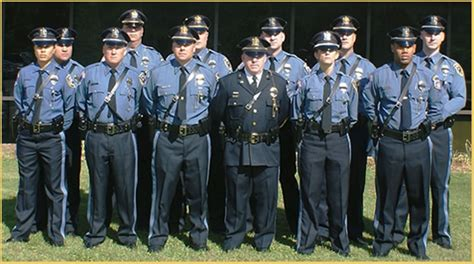 How To Become A Correctional Officer In Nj by Warren County Correctional Center Warren County