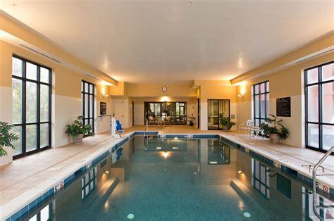 Garden Apartments Winchester Va Hotels Aikens