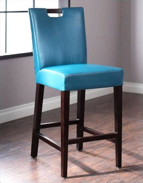 24 Inch Bar Stool Clearance by Stools Design Glamorous 24 Inch Bar Stools With Backs