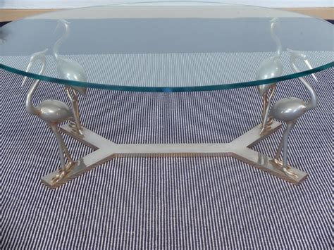 brass coffee table with glass top brass coffee table with glass top combination