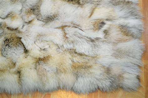 animal skin carpets home carpet in dubai baniyasfurniture ae buy animal skin carpets in dubai abu dhabi dubaifurniture co