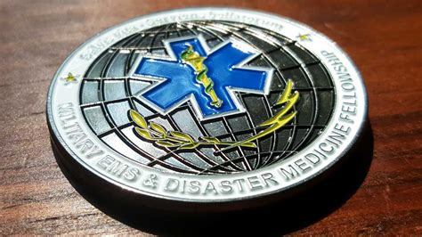 ems challenge coin custom challenge coin archives page 2 of 18