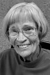 Garden City Telegram Obituary by Obituaries Gctelegram