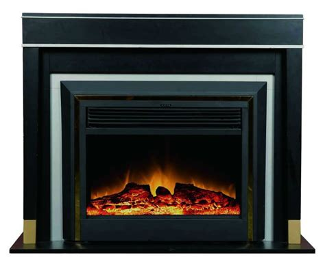 Electric Fireplace 220 Volt by 220v Electric Fireplace Insert View Modern Fireplace