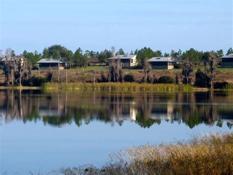 travel day to lake louisa state park florida sushi tale s