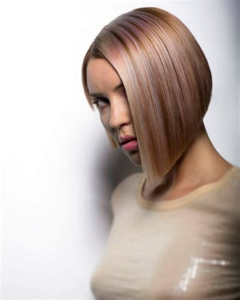 a line haircuts for 2014 amazingly stylish a line bob hairstyles 2014 hairstyles