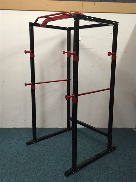 equipment ireland power rack power cage fitness equipment ireland buy
