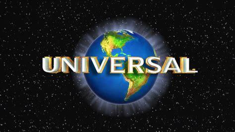 Or Universal Universal Studios Turns 100 Missyblurkit