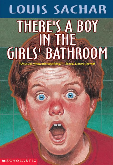boys in the bathroom there is a boy in the bathroom image bathroom 2017