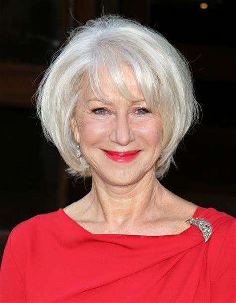 hairstyles for women over 70 with thin hair short hairstyles for women over 70 fine hair