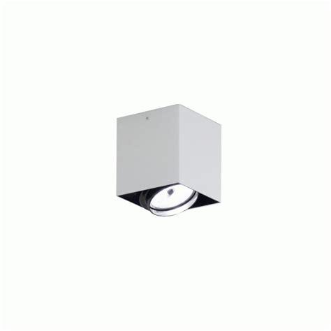 il punto illuminazione punto pl lada da soffitto davide groppi attanasio shop