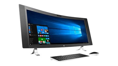 Microsoft Hp buy hp envy curved 34 signature edition all in one