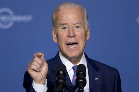 joe biden joe biden fans use social media to say thanks joe