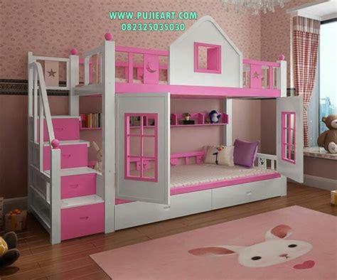 Kasur Model Mobil tempat tidur anak model terbaru tempat tidur anak