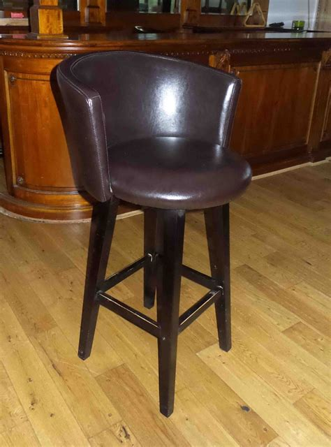 Used Bar Stools For Sale by Secondhand Vintage And Reclaimed Bar Units Bar And