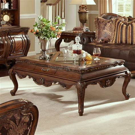 aico furniture coffee table 10 the best aico coffee table sets