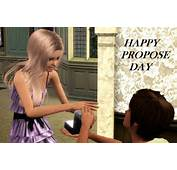 Happy Propose Pics Boy Girl Images  Only Hd Wallpapers