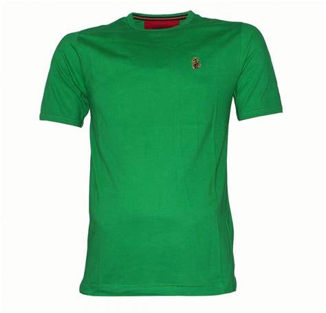 T Shirt Green luke green snake t shirt t shirts from designerwear2u uk