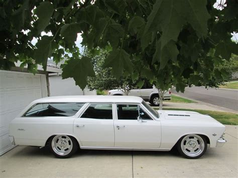 images  wagons  school style  pinterest plymouth chevy