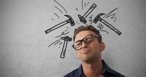 frequenti mal di testa cause mal di testa cefalea e ayurveda ti possono aiutare