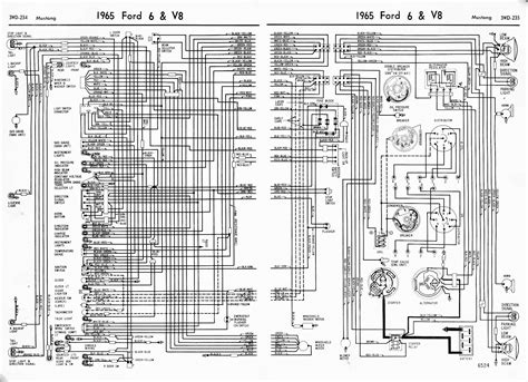 nissan note wiring diagram 26 wiring diagram images