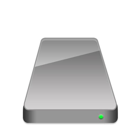 apple drive apple hard drive icon by tarheel2567 on deviantart