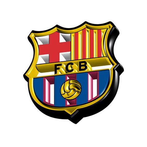 barcelona logo vector fc barcelona logo png www imgkid com the image kid has it