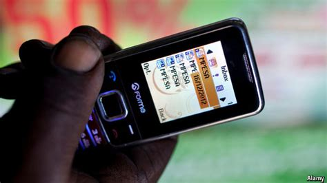 Executive Mba Usiu Kenya by Why Does Kenya Lead The World In Mobile Money
