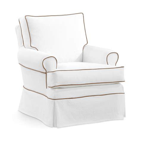 32 Model Swivel Glider Chair   Wallpaper Cool HD