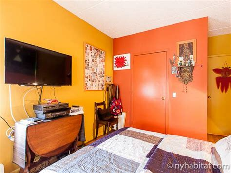 2 bedroom apartment new york new york apartment 2 bedroom duplex apartment rental in