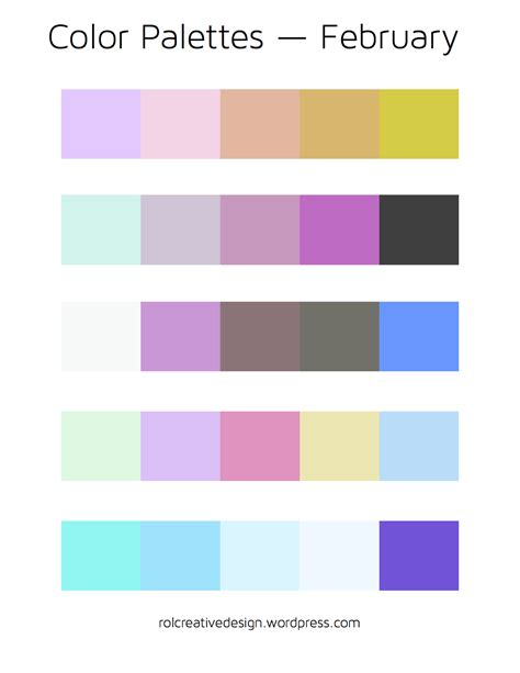 5 color palette ideas color scheme ideas home indoor
