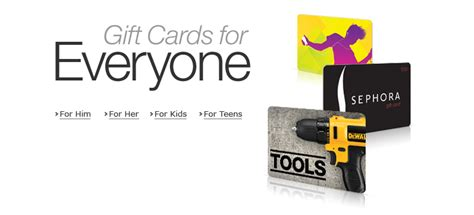 Gift Card Recipient Balance - amazon com gift card recipients gift cards