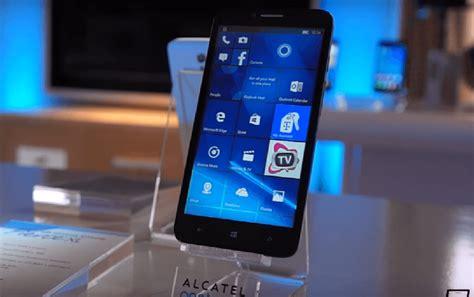 Hp Alcatel Fierce Xl alcatel onetouch fierce xl levn 253 low end smartphone s