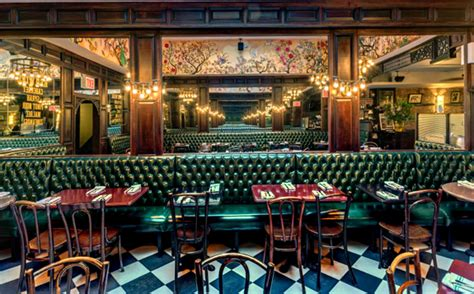 The Bar Room Nyc by Best Pictures Of The Bar Room In New York Urbandaddy
