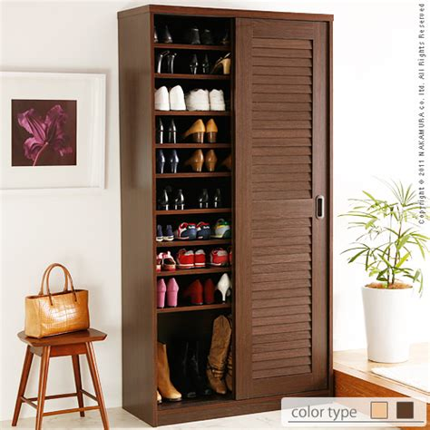 front door shoe storage ffws rakuten global market shoe rack door storage
