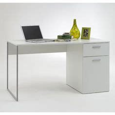 home office desk sydney sydney rotating office desk in high gloss white 40126w