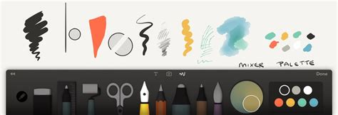 apps drawing tool my top 3 apps for sketch notes drawing and untethered