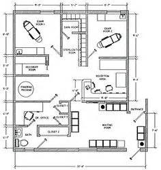 Office design on pinterest dental office design medical office