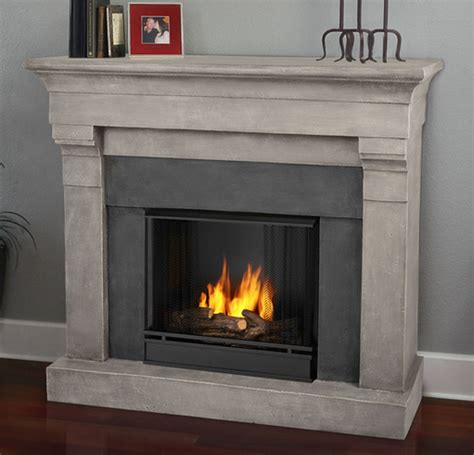 Gel Burning Fireplaces by Are Indoor Ethanol Fireplaces Safe New Scientific