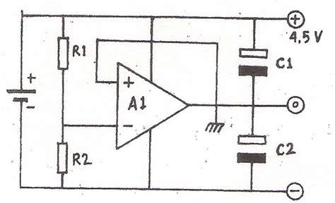 werking shockley diode fungsi transistor pada rangkaian power supply 28 images prinsip kerja dc power supply catu