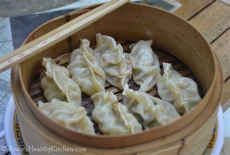 new year s bread new year s dumplings jiaozi s healthy kitchen