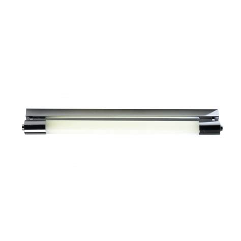 bathroom light strip the lighting book perkins large low energy bathroom strip