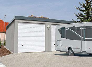 garage herrmann garagen