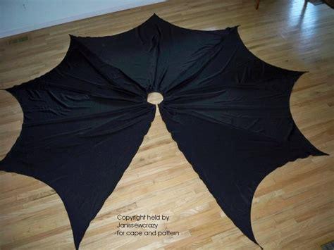 cape design 25 best ideas about batman cape on pinterest kids capes superhero capes and cape tutorial